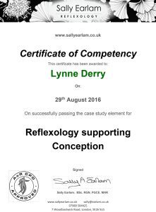 Lynne-Derry-Conception